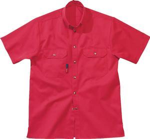 Röd (331)