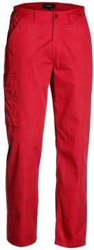 Röd (5600)