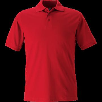 Röd (65)