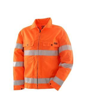 Orange (5300)