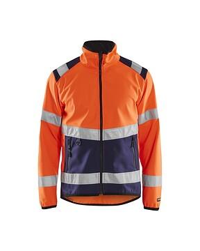 Orange/Mar (5389)
