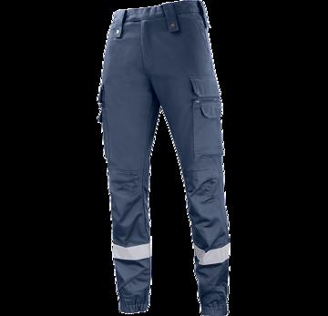 OV Blå (8600)