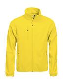 Clique - Basic Softshell Jacket