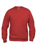 Clique - Sweatshirt