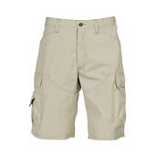 A-Code - Shorts