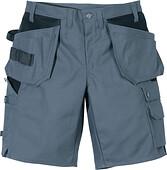 Fristads - Shorts