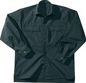 Fristads - Skjorta lång ärm