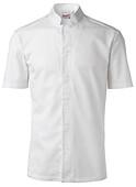 Segers - Kockskjorta p/b m enkelknäppt