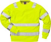 Fristads - Sweatshirt kl 3