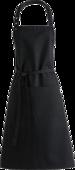 Hejco - Bröstförkläde