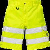 Fristads - Shorts kl 2