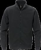 A-Code - Sweatshirtjacka