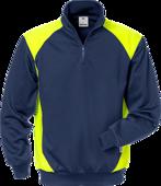 Fristads - Sweatshirt