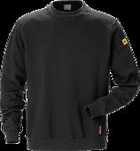 Fristads - ESD Sweatshirt
