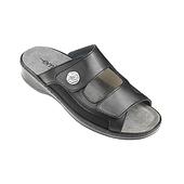 Embla - Sandal