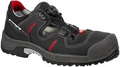 Jalas - Sandal Zenit Easyroll S1P