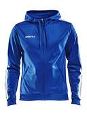 Craft - Pro Control Hood Jacket M