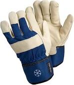 Ejendals - Handske Vinter thinsulatefoder