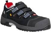 Ejendals - Sandal Zenit S1P