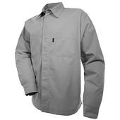 Blåkläder - Canvasskjorta