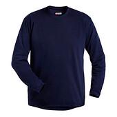 Blåkläder - Sweatshirt