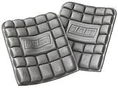 Blåkläder - Knäskydd 30-pack