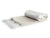 Sagaform - Hamam Handduk