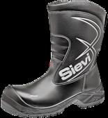 Sievi - Skyddstövel Nord XL+S3 HRO