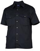 Projob - Skjorta Kort ärm