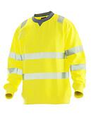 Jobman - HV Sweatshirt
