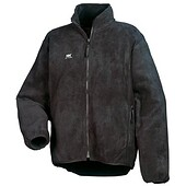Helly Hansen - RedLake zip in Jacket