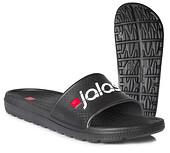 Jalas - Sandal Jalas