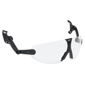 3M - Skyddsglasögon hjälmintegr V9C