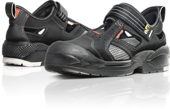 Arbesko - Sandal S1P