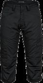 Texstar - Functional Light 3/4 pants
