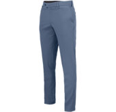 Texstar - Kostymbyxa Ordningsvakt