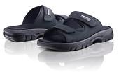 Arbesko - Sandal 1387