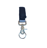CPE - CPE Nyckelhållare