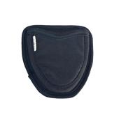 CPE - CPE Handfängselhållare Öppen