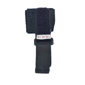 CPE - CPE Handskhållare Liten