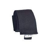 CPE - CPE Handskhållare Mini