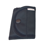 CPE - CPE Handskhållare Stor