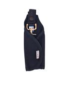 CPE - CPE Nyckelhållare med ficka