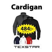 Craft - Cardigan Unisex